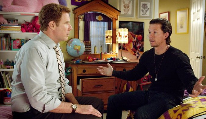 daddy-s-home-2-in-the-works-with-will-ferrell-and-mark-wahlberg-returning