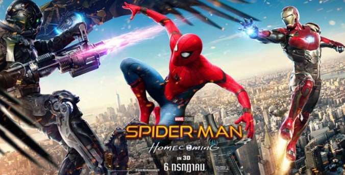 spiderman_homecoming_ver7_xlg