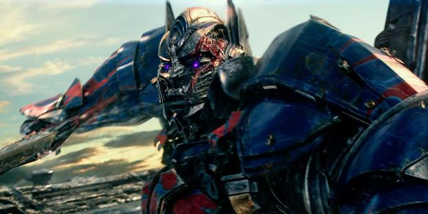 transformers-the-last-knight-0